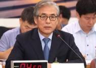 '불타는 BMW' 결함 은폐 의혹, 김효준 회장 10일 경찰 첫 소환