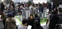 '특혜 논란, 세종시 아파트 공무원 특별공급 비율 30%로 축소'