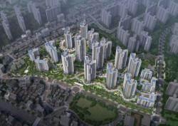 강남 접근성 높아진다…동북선 경전철 수혜 단지 눈길
