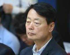 """한국당 당협위원장 """"한선교 욕설, 김정은 답방보다 무섭다"""""""