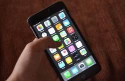 데이터복구 전문 '이든데이터' 연락처, 카카오톡 복구 등 다양한 스마트폰 복원 서비스 확대