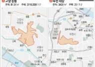 [한주의 부동산] 고양 창릉에 위례보다 큰 신도시 생긴다