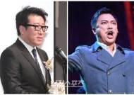 [단독] 윤제균 감독 6년만 차기작 뮤지컬 영화 '영웅'…정성화 주연