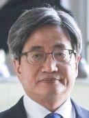 김명수, 사법권 남용 의혹 판사 10명 징계 청구