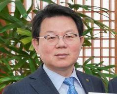 """김광수 회장 """"농협 3년내 디지털 금융사로 만들 것"""""""
