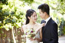 결혼 포기한 상하이 청춘들, 한국과 판박이?