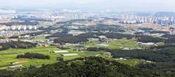 [분양 포커스] 파주·연천·철원 부동산 경·공매 낙찰가 200~300% …'묻지마 투자'는 금물