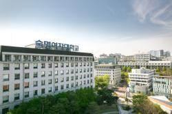 숙명여자대학교-아마존웹서비스, IT산업 커리어 개발 위한 Univ Expo 개최