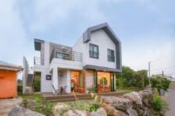 전원주택, 단독주택 전문기업 '한글주택', 라이프 스타일에 맞춘 설계와 시공