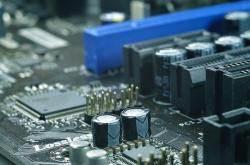 데이터 복구 전문 '예스컴', 외장하드·USB 등 저장장치·랜섬웨어 복원 서비스 강화