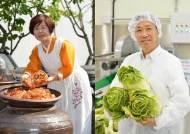 전라도김치 명가 '새벽김치' 여름맞이 열무김치 입맛 사로잡아