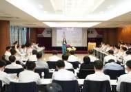리더십의 위기는 리더스피치의 위기, 리더십을 살려줄 CEO, 임원 스피치 코칭