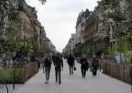 [김성탁의 유레카, 유럽] 브뤼셀 도심대로 차 막으니 점포 매출 30% 늘었다
