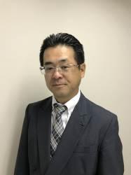 일본 IT <!HS>기업<!HE> 대표에게 일본취업 준비 듣는다