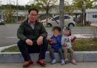 """""""패륜적 범행""""…검찰, '동전택시 사망 사건' 피의자에 구속영장"""