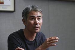 [한국의 실리콘밸리, 판교]중국산 짝퉁 게임에 어퍼컷 날리는 판교 전사