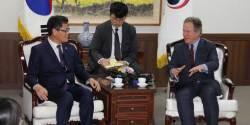 <!HS>대북<!HE> 쌀 지원, '디테일의 악마'는 북한내 모니터링