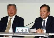 """""""전두환 광주 도착 1시간 뒤…계엄군, 민간인에 집단발포"""""""