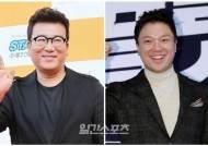 뮤지컬 '영웅' 영화화 확정, 윤제균 감독X정성화 의기투합[공식]