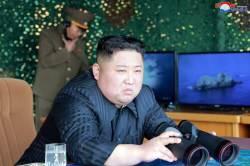"""<!HS>태영호<!HE> """"北 불만, 식량지원 폼 있게 받게 해달라는 것"""""""