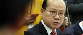 <!HS>5·18<!HE> 나흘 앞으로 다가 왔지만…한국당, <!HS>망언<!HE> 의원 징계 지지부진