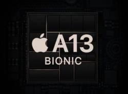아이폰11, 정사각형 트리플 카메라 채택할듯…AP는 대만 TSMC가 독점 양산