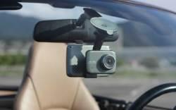 CCTV 쏙쏙 피해다닌 도둑, 생각도 못한 영상에 걸렸다
