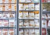 [라이프 트렌드] 신선도·영양·맛 오래 보존…집밥 못잖은 급랭 식품 인기 급등