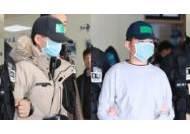 '인천 중학생 추락사' 가해학생 4명 모두 실형, 최대 징역7년