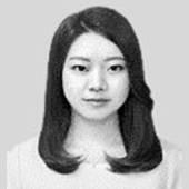 [<!HS>취재일기<!HE>] 한국당에 쏠리던 중도층 관심…찬물 끼얹은 '달창'
