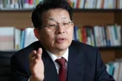 '세월호 망언' 차명진 전 의원 경찰 수사 착수