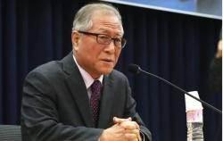 """정세현 """"北 식량지원으로 악순환 끊어야…농민들도 바란다"""""""