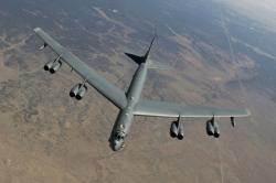 北 집요한 한·미 공군훈련 비난···그 뒤엔 '美공군 트라우마'