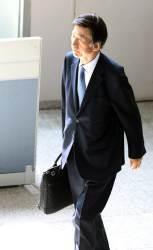 """윤병세 재판서 공개된 외교기밀 """"韓 협상전략 다 노출됐다"""""""