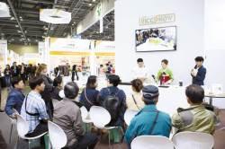 [비즈스토리]  쌀로 만든 치즈 떡·우동·라면·피자'2019 쌀가공식품산업대전' 열린다