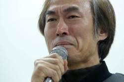 """'촬영 중 성추행' 조덕제 보복성 고소에…法 """"3000만원 배상하라"""""""