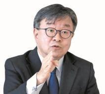 [한일 비전 포럼] 일본은 중요한 안보 파트너…양국 관계 급성질환 치유해야