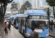 버스대란 막은 일등공신은 '60→63세' 정년연장이었다
