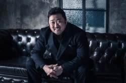 칸‧할리우드 반한 '악인전', 역대 마동석 다 이길 마동석 끝판왕