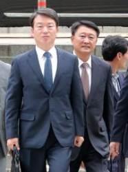 승리 영장 기각 신종열 판사, 강신명·이철성 전 경찰청장 영장 심사