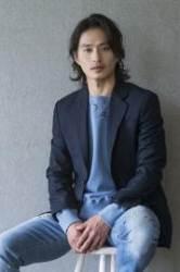 """[인터뷰②] '악인전' 김성규 """"56kg까지 체중감량, 이소룡 롤모델"""""""