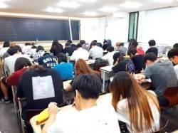 검정고시학원 '서울한양학원', 다양한 입시컨설팅 방법으로 관심