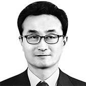 [비즈 칼럼] 한국의 특허 시스템 수입한 <!HS>사우디<!HE>
