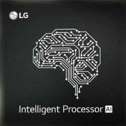 LG전자, AI 반도체 독자 개발…양산 파트너는 대만 TSMC