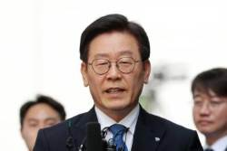 친형 강제입원·선거법 위반, 이재명 1심 모두 무죄