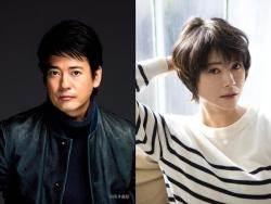'보이스' 일본서 리메이크…'하얀 거탑' 카라사와 토시아키 출연