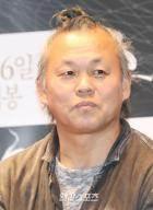 [72회 칸] 김기덕 감독, 칸에서 신작 기습 상영…취재진에겐 비공개