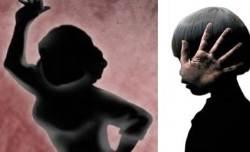 4살 딸 추운 화장실에 방치해 사망…30대 엄마 징역 10년 구형