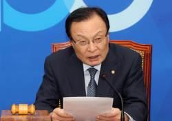 """리얼미터 대표 """"민주당, 여론조사 탓하다 참패한 한국당 기억해야"""""""