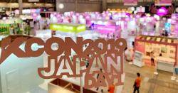 KCON JAPAN 2019 Begins Today!